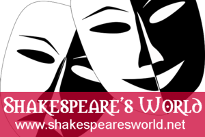 shakespearesworld.net